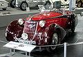 MHV Alfa-Romeo 6C Gran Sport 1931 01.jpg