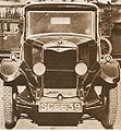 MHV Little Scotsman 1930.jpg