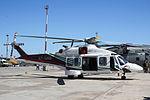 MIAS 260915 Gulf Helicopters AW189 02.jpg