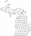 MIMap-doton-MuskegonHeights.PNG