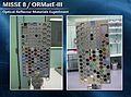 MISSE-8 Opt Exp.jpg
