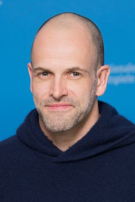 MJK31291 Jonny Lee Miller (T2 Trainspotting, Berlinale 2017).jpg