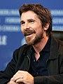 MJK 35779-Pano Christian Bale (Vice, Berlinale 2019).jpg