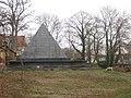 MKBler - 602 - Eberstein-Pyramide.jpg