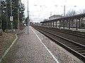 MKBler - 963 - Bahnhof Neukieritzsch.jpg