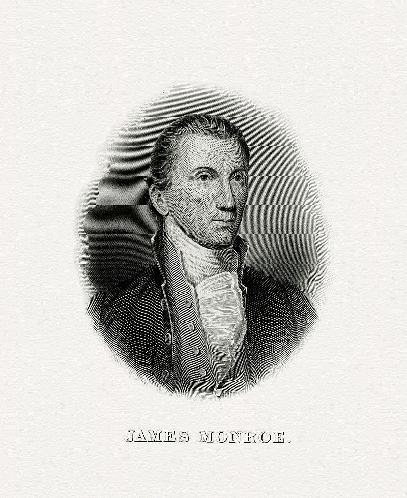 MONROE, James-President (BEP engraved portrait).jpg