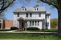 MORNINGSIDE COLLEGE HISTORIC DISTRICT, WOODBURY COUNTY, IA.jpg