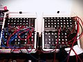 MOTM modular - The patch for the piece I am sending off today (by Charles Hutchins).jpg