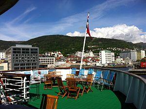 MS Lofoten rear deck.jpg
