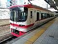 MT-Kanayama-1702.jpg