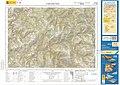 MTN25-0025c3-2015-Taramundi.jpg