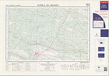 MTN25-0728c4-1995-Puebla de Obando.jpg