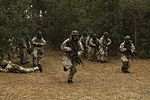 MWSS-274 Air Base Ground Defense Field Exercise 150301-M-IX426-053.jpg