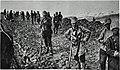 M 129 6 travailleurs sur les routes dans la vallée de l'Araxe Kara Ourgan.jpg
