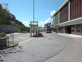 Ma Hang Bus Terminus.jpg