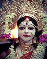 Maa Saraswati123.jpg