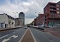 Maastricht, Akerstraat, tunnel (1).jpg