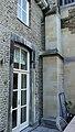 Maastricht, St-Andrieskerk14.JPG