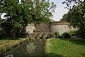 Maastricht - rijksmonument 28014 - resten stadsmuur Aldenhofpark 20110505.jpg