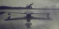 Macchi M.33.png