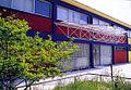 Macedonian Museums-67-Texniko Thessalonikhs-292.jpg