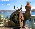 Machine auf Kreta.jpg