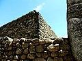 Machu Picchu (Peru) (15070792476).jpg