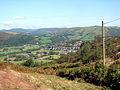 Machynlleth - geograph.org.uk - 240505.jpg
