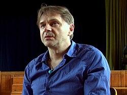 Maciej Pieprzyca.JPG