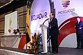 Macrorrueda de Negocios, Ecuador 2012 (7181059881).jpg
