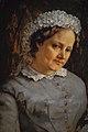 Madame Proudhon.jpg