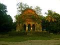 Madan Gopal Jiu temple, Mellock.jpg
