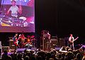 Made of Dust - Schüler Rockfestival 2015-6232.jpg
