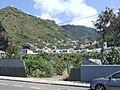 Madeira - Ribiera Brava (4733080984).jpg