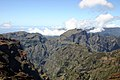 Madeira view from Pico do Areeiro 1.jpg