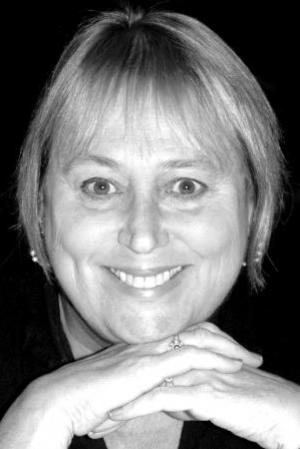 Madeleine Blais - Image: Madeleine Blais