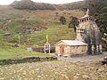 Madhyamaheshwar Temple.JPG
