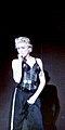 Madonna II A 29.jpg