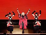 Madonna Rebel Heart Tour 2015 - Amsterdam 2 (24010890462).jpg