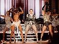 Madonna Rebel Heart Tour 2015 - Stockholm (23393240376).jpg