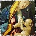 Madonna col bambino-Pennacchi.jpg