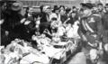 Madri di Pinerolo (1939).png