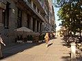 Madrid 07 033 HPIM3270 (4248462067).jpg