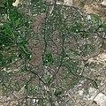 Madrid SPOT 1014.jpg