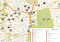 Madrid printable tourist attractions map.jpg