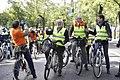 Madrid y Holanda pedalean juntas para reivindicar el uso de la bicicleta (04).jpg