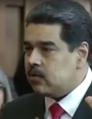 Maduro Inauguration 10 January 2019 01.png