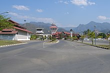Mae Hong Son airport.jpg