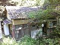 Maeiitani, Otake, Hiroshima Prefecture 739-0636, Japan - panoramio (1).jpg