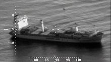 Maersk - Wikipedia